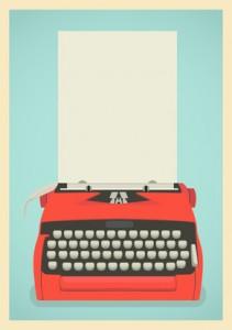 copywriter to hire horsham