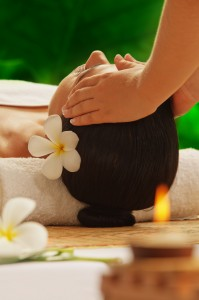 Shakra Indian Head & Foot Massage, Horsham, West Sussex